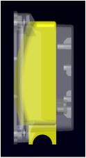 Porticos Develops New Gas Cylinder Sensor Unit
