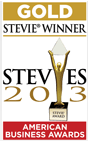 Gold_Stevie_Award_Winner
