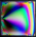 new product development: birefringence in polycarbonate