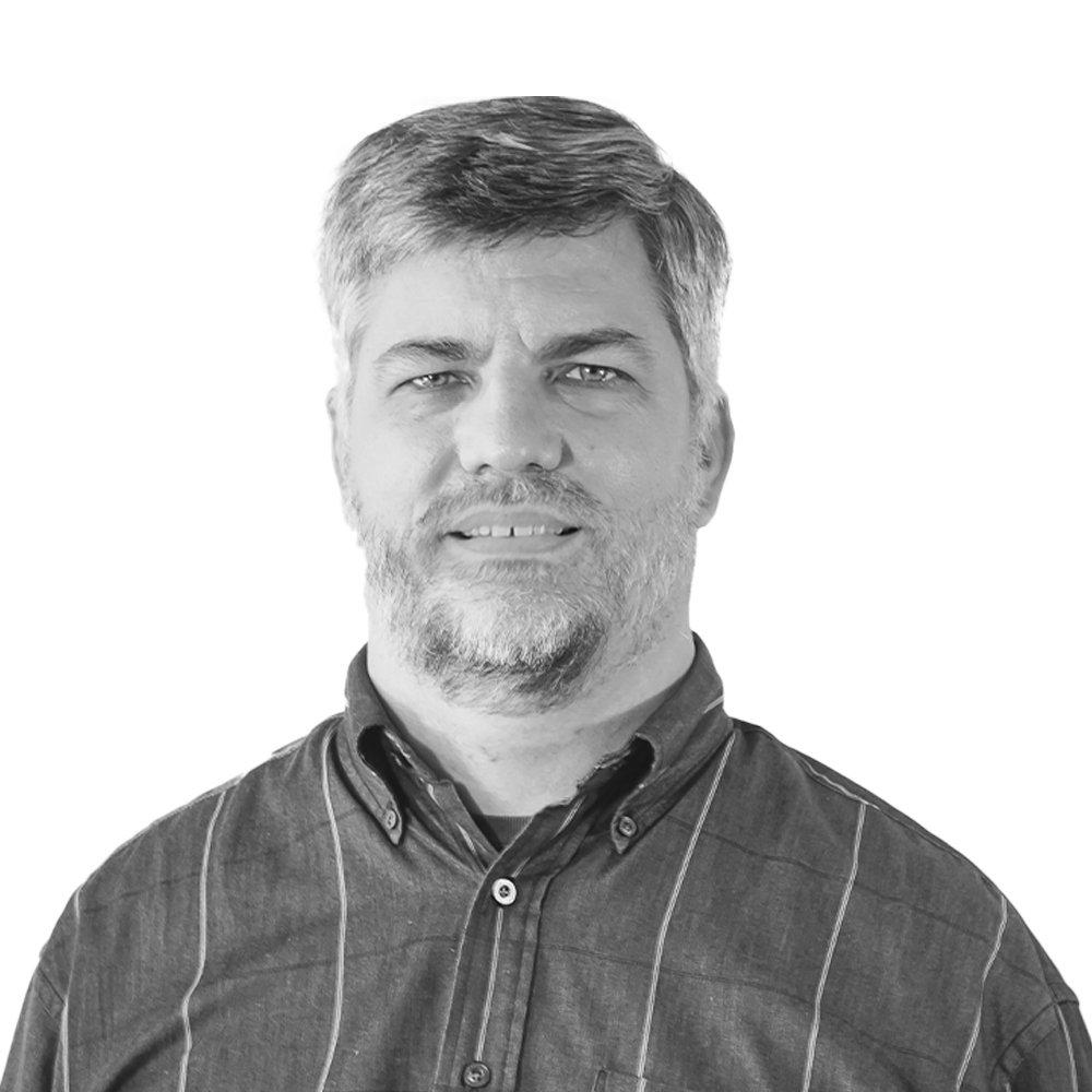 David Clemens