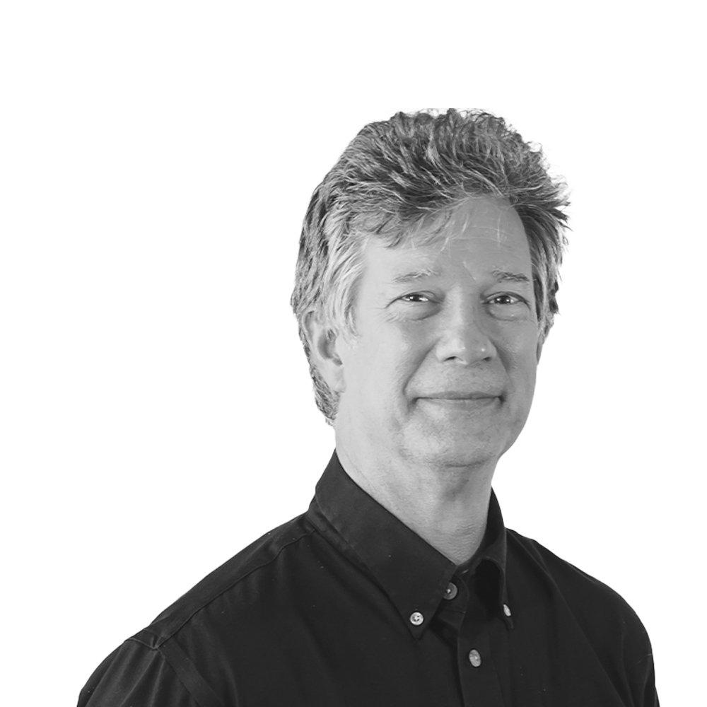 Paul Hakenewerth